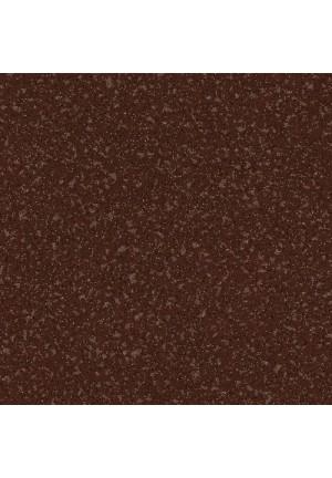 Линолеум коммерческий гетерогенный Acczent Pro Aspect 12 ширина 2.5, 3, 3.5, 4
