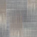 Линолеум полукоммерческий Таркетт Force Canvas-1 ширина 2.5, 3, 3.5, 4
