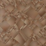 Линолеум полукоммерческий Таркетт Force Colibri 7 ширина 2.5, 3, 3.5, 4