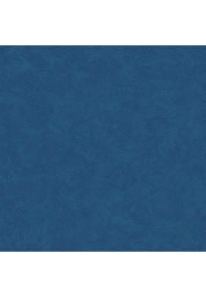 Линолеум коммерческий гетерогенный Tarkett Acczent Esquisse 10 ширина 2.5, 3, 3.5, 4