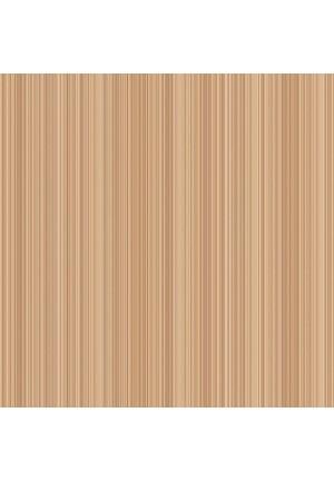 Линолеум полукоммерческий Таркетт Force Linea 1 ширина 2.5, 3, 3.5, 4