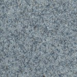 Линолеум полукоммерческий Таркетт Moda 121600 ширина 2.5, 3, 3.5, 4