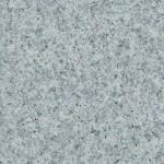 Линолеум полукоммерческий Таркетт Moda 121603 ширина 2.5, 3, 3.5, 4