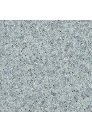Линолеум полукоммерческий Таркетт Moda Moda 121603 ширина 2.5, 3, 3.5, 4