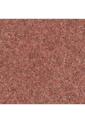 Линолеум полукоммерческий Таркетт Moda Moda 121604 ширина 2.5, 3, 3.5, 4