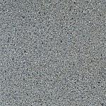 Линолеум полукоммерческий Таркетт Спринт про Сахара 2 ширина 3, 3.5, 4