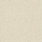Линолеум полукоммерческий Таркетт Sprint Pro Tweed 1 ширина 2.5, 3, 3.5, 4
