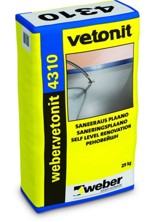 Наливной промышленный пол weber vetonit 4655 в москве цена устройство полов наливной пол