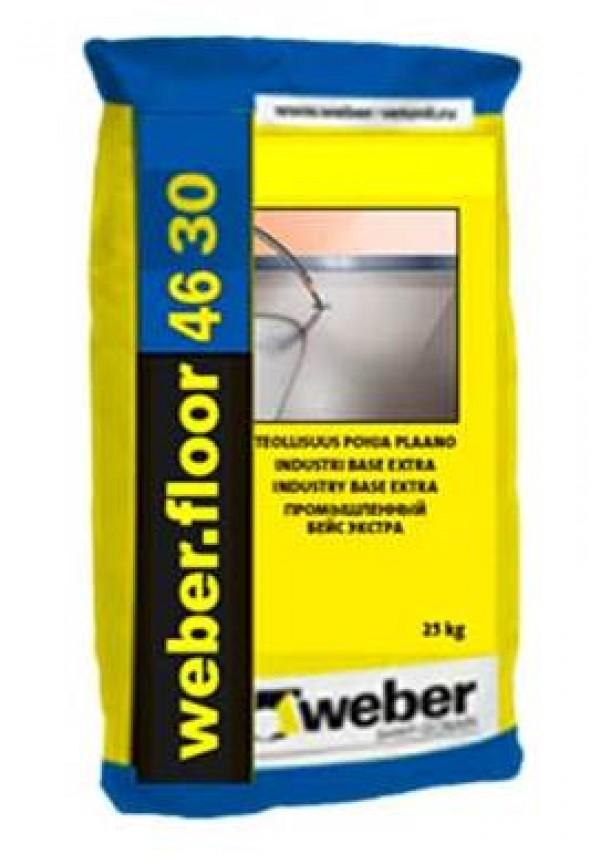 Наливной пол вебер ветонит что лучше наливной пол или плитка
