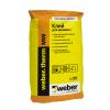 Вебер Ветонит Терм MW клеевая смесь для монтажа минеральной ваты (25 кг)