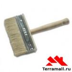 Кисть Матрикс Макловица 30х110  мм