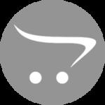 Мастика битумная гидроизоляционная (15л)