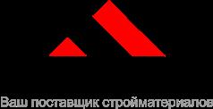 Интернет магазин стройматериалов с доставкой